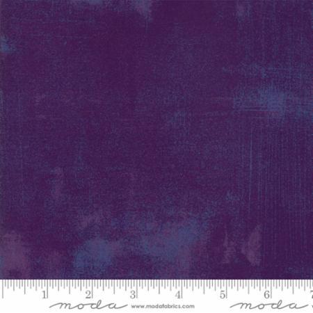 Grunge Basics - Loganberry
