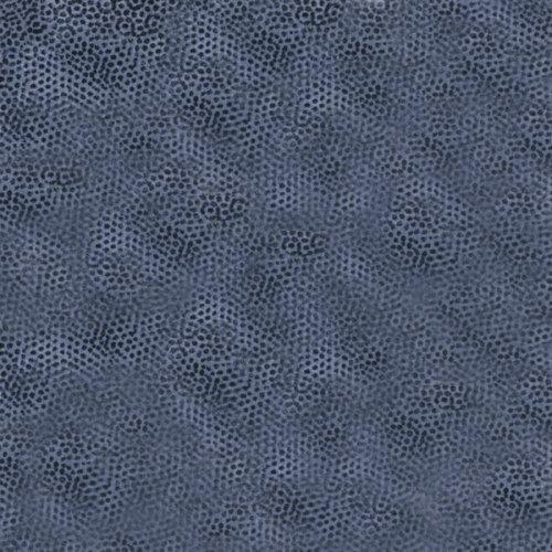 Dimples - C1 - Blue/Gray