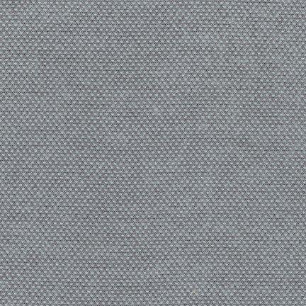 Flannel - Shetland Flannel Shale