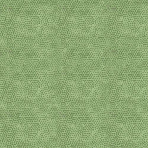 Dimples - G19 - Tea Green