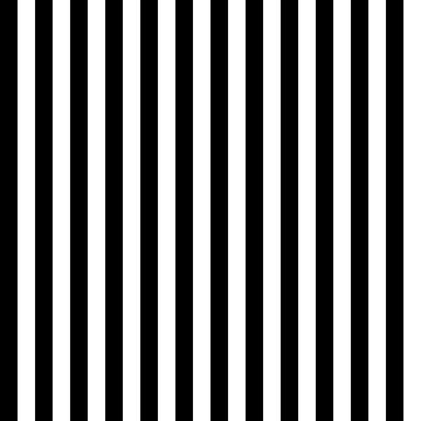 Tula  Pink - Linework - Tent Stripe - Paper