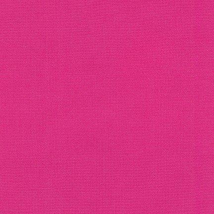 Kona Cotton - Valentine