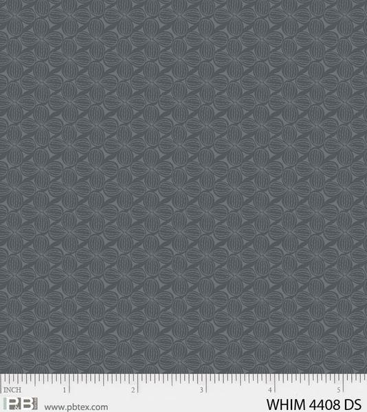 Whimsy 4408DS Dark Gray