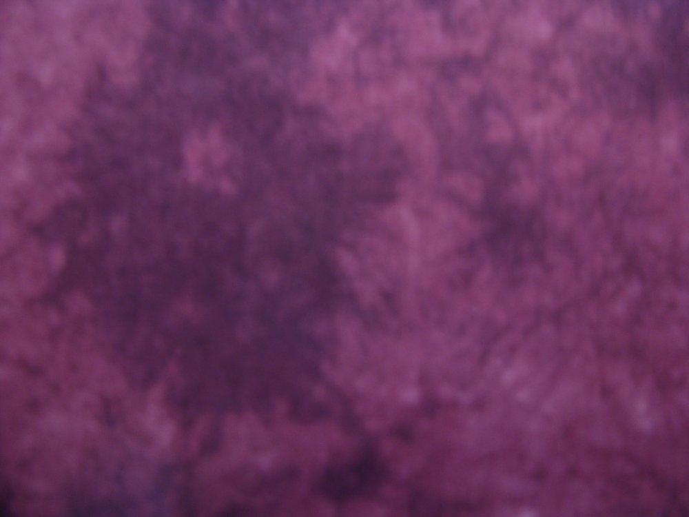 Batik Garden  Rose