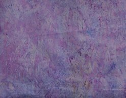Island Batik Grass lavender  9F