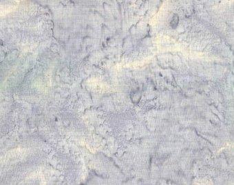 Hoffman Batik 1895 Ice gray