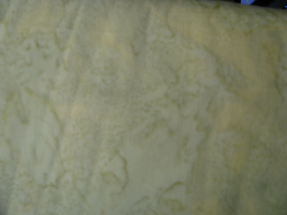 Island Batik Cream  9F