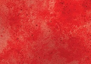 Kanvas Studios New Hue/Chili Pepper