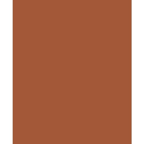 Marcus Fabrics Centennial  Copper