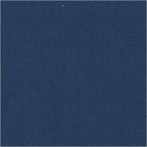 Marcus Fabrics Centennial  Royal Blue