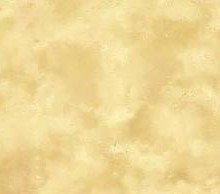 Northcott Country Pasttimes beige