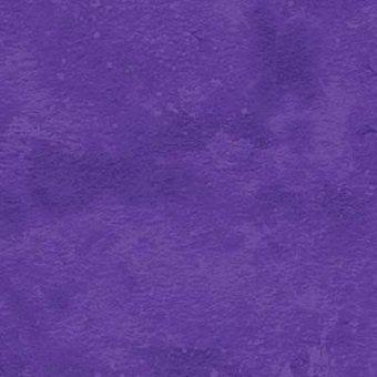 Northcott Lavender Fields Toscana Pansy