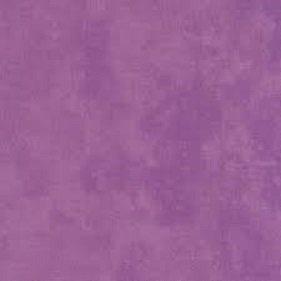 Northcott Lavender Fields Toscana thistle