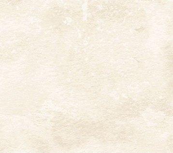 Northcott Lavender Fields Toscana vanilla