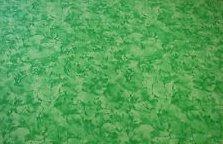 Paintbrush Studio Gemstone  green