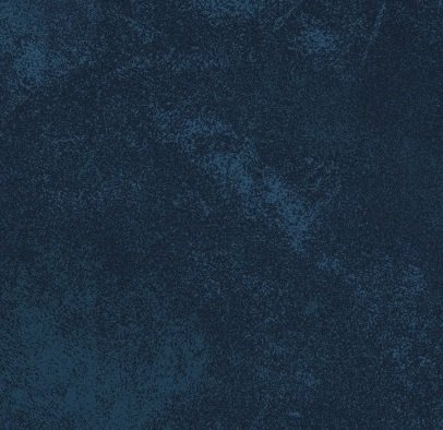 P&B Textiles Sued deep blue