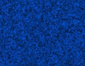 Quilting Treasures Color Blends royal blue