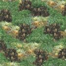 Quilting Treasures Bear Country grasses 6E