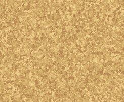 Quilting Treasures Harevst Elegance blends/camel