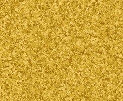 Quiltling Treasures Color Blenders Antique Gold
