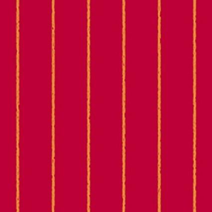 Quilting Treasures Color Me Chameleon red stripe