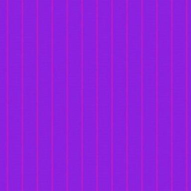 Quilting Treasures Color Me Chameleon purple stripe