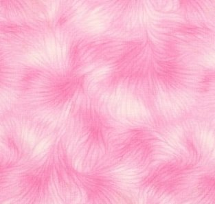 Timeless Treasures Viola/Blush Texture