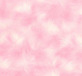 Timeless Treasures Viola/Bubblegum Textures