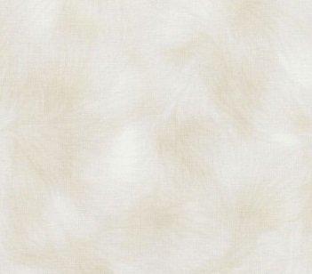 Timeless Treasures Viola/Cream Textures