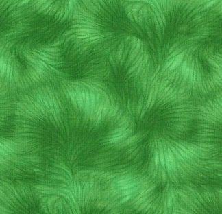 Timeless Treasures Viola/Grass Textures