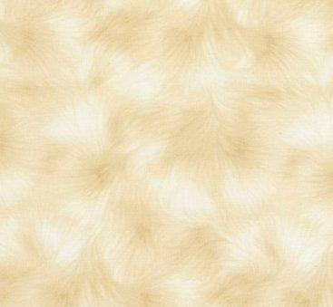 Timeless Treasures Viola/Latte Texture