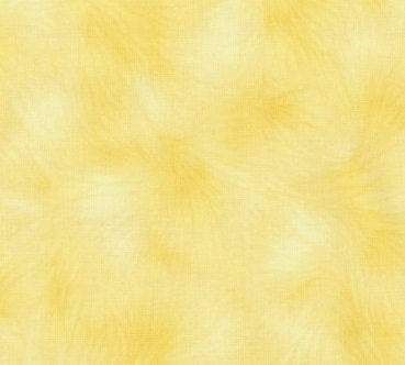 Timeless Treasures Viola/Lemon Texture