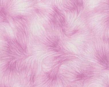 Timeless Treasures Viola/Lilac Texture