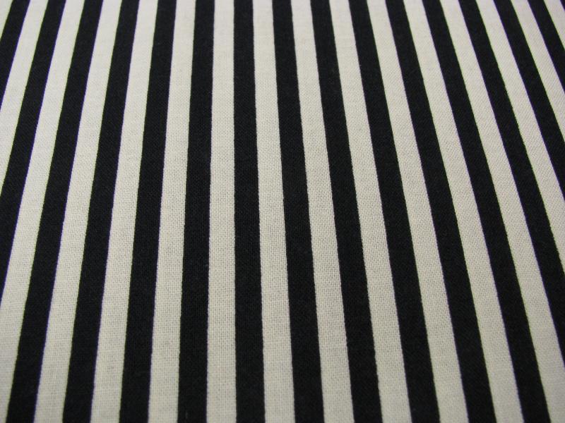 Marcus Fabrics Trick or Treat too Stripe (1A)