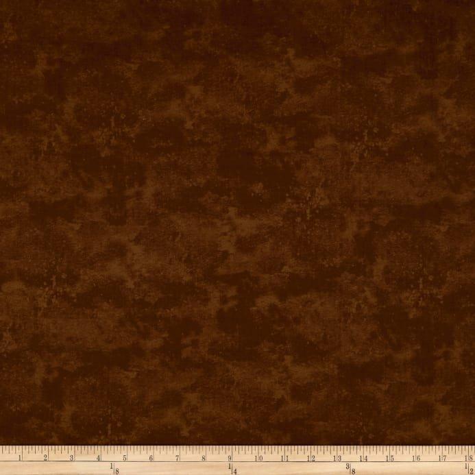 Toscana - Cinnamon 9020-37