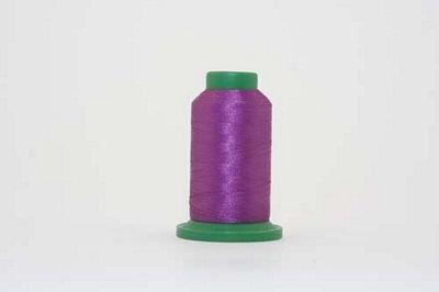 Isacord Thread 5000m -  Plum