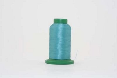 Isacord Thread 5000m -  Deep Aqua