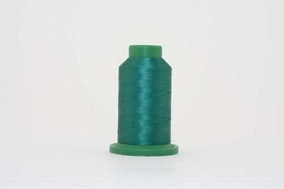 Isacord Thread 5000m -  Green