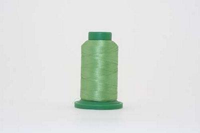 Isacord Thread 5000m -  Pear