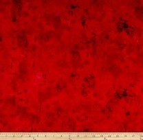 108 Cracked Ice - Red 2079-333