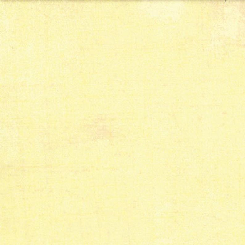 Grunge Basics -   30150-92 Lemon Grass