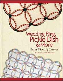 Wedding Ring Pickle Dish & More