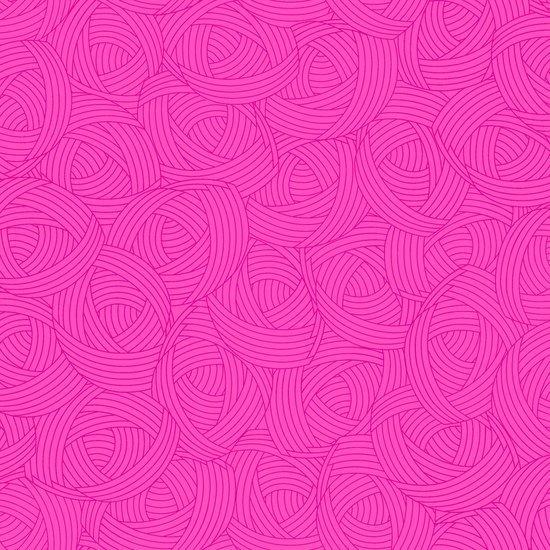 Lola Textures - Pink 1649 22926 p