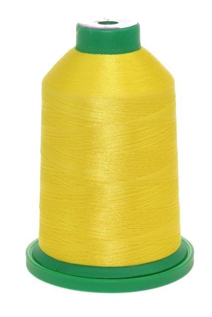 Isacord Thread, 5000m -  Sunbeam