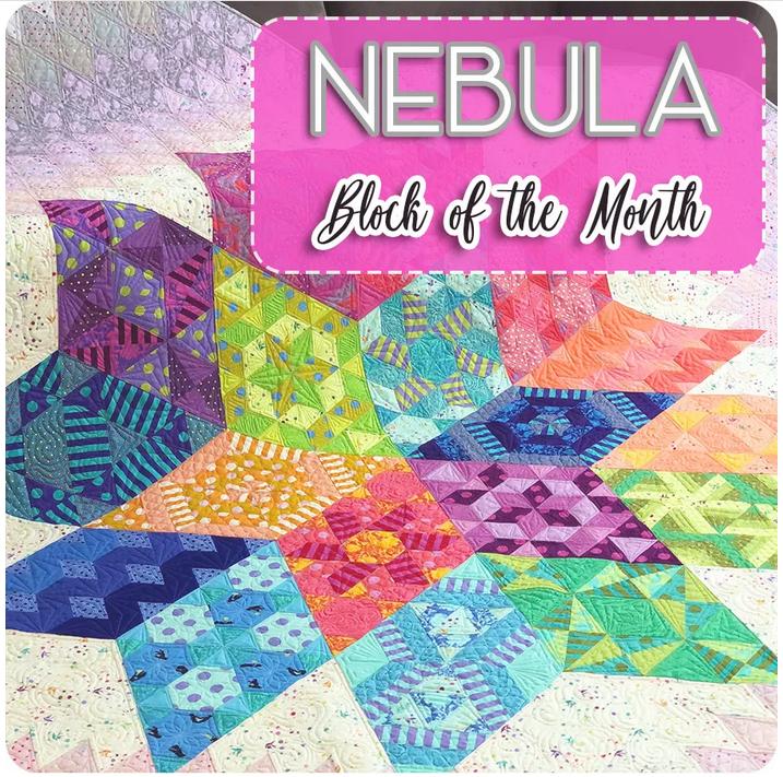Nebula BOM Registration