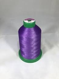 Isacord Thread 5000mTwilight