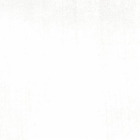 Grunge Basics -   30150-101 WHITE PAPER