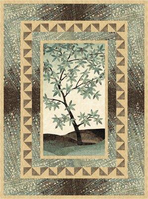 Wishing Tree Kit