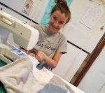 sage sews