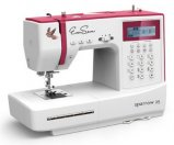 Eversewn Sewing Machines